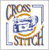 Cross Stetch